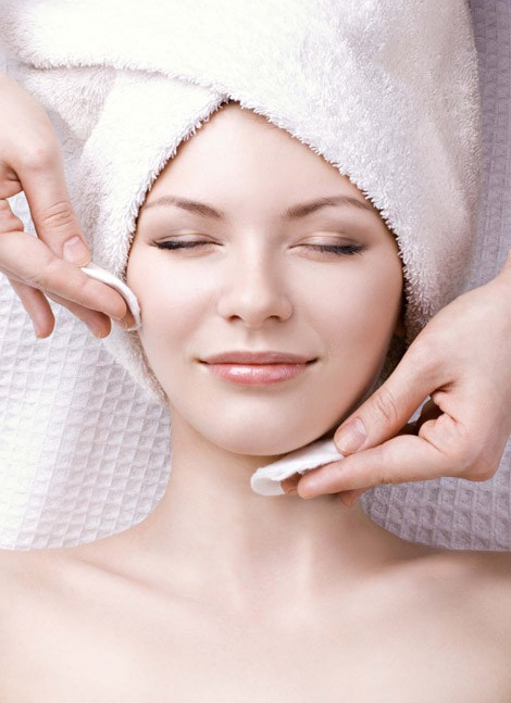 Facial Waxing Ogden